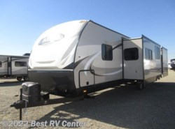 New 2016  Cruiser RV MPG 3100BH  Bunk Room/Two Entry Doors /Outdoor Kitchen