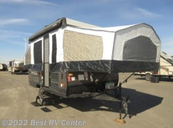 New 2017  Forest River Rockwood Extreme Sports Package 1970ESP by Forest River from Best RV Center in Turlock, CA