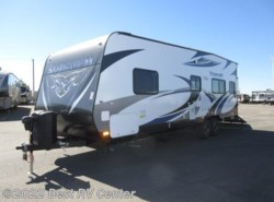 New 2016  Forest River Sandstorm 250GSLC 200 WATT SOLAR PANEL/ 4.0 ONAN GENERATOR/R by Forest River from Best RV Center in Turlock, CA