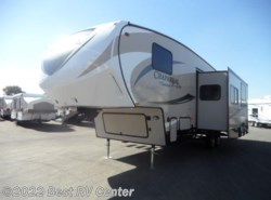 New 2016  Coachmen Chaparral 28BHS Two Twin Bunk/ Slideouts by Coachmen from Best RV Center in Turlock, CA