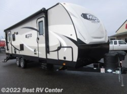 New 2017  Cruiser RV MPG 2650RL REAR LIVING/FRONT WALKAROUND BED by Cruiser RV from Best RV Center in Turlock, CA