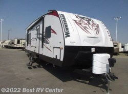 New 2017 Winnebago Spyder 28SC RAMP DOOR PATIO PKG/ 5.5 ONAN GENERATOR available in Turlock, California
