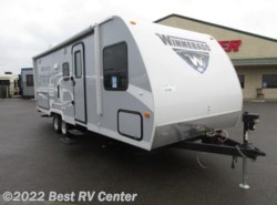 New 2017  Winnebago Minnie 2201DS CALL FOR THE LOWEST PRICE/ OUTDOOR KITCHEN/ by Winnebago from Best RV Center in Turlock, CA