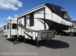 New 2016  Forest River Sierra 354RET  6 Piont Auto Leveling System/ Rear Enterta by Forest River from Best RV Center in Turlock, CA