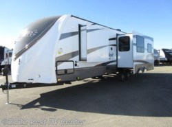 New 2016  Forest River Wildcat 29RLX ALL POWER PACKAGE / Rear Living / Two Slideo by Forest River from Best RV Center in Turlock, CA