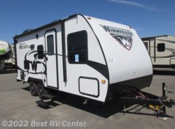 New 2017  Winnebago Micro Minnie 2106FBS /SLIDEOUT/WALK AROUND QUEEN BED