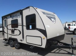 New 2017 Winnebago Micro Minnie 1706FB CALL FOR THE LOWEST PRICE! FRONT QUEEN BED/ available in Turlock, California