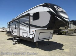 New 2017  Keystone Laredo 285SBH Outdoor Kitchen/ Two Full Size Bunks /Elect by Keystone from Best RV Center in Turlock, CA