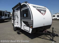 New 2017  Winnebago Winnie Drop 170K Outdoor Kitchen SLIDE OUT/REAR BUNKS/ Dry Wei by Winnebago from Best RV Center in Turlock, CA
