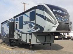 New 2017  Keystone Fuzion FZ345 MONSTER PKG PLUS CALL FOR LOWEST PRIC /IN CO by Keystone from Best RV Center in Turlock, CA