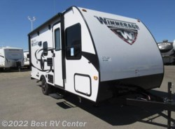New 2017  Winnebago Micro Minnie 1700BH CALL FOR THE LOWEST PRICE! /TWIN BUNKS/FRON