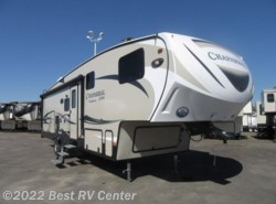 New 2017  Coachmen Chaparral Lite 295BHS  2 Slide Outs / Outdoor Kitchen/ Rear Bunk  by Coachmen from Best RV Center in Turlock, CA