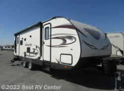 New 2017  Forest River  HERITAGE GLEN HYPER LITE 26RLHL ALL POWER PACKAGE  by Forest River from Best RV Center in Turlock, CA