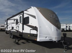 New 2017  Forest River Wildcat 30DBH by Forest River from Best RV Center in Turlock, CA