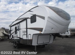 New 2017  Forest River Wildcat 262RGX by Forest River from Best RV Center in Turlock, CA
