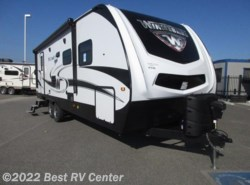 New 2017  Winnebago Minnie Plus 26RBSS Rear Bath/All Power Package by Winnebago from Best RV Center in Turlock, CA
