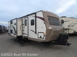 New 2017  Forest River Rockwood Ultra Lite 2607A Rear Bathroom/ 2 Slide / Out Door Kitchen by Forest River from Best RV Center in Turlock, CA