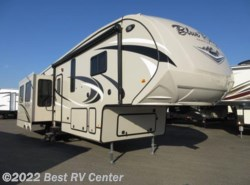 New 2017  Forest River Blue Ridge 304SR Rear Living/Three Slide Outs by Forest River from Best RV Center in Turlock, CA