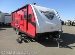 New 2018 Winnebago Minnie 2500FL CALL FOR THE LOWEST PRICE! FRONT LIV /UPGRA available in Turlock, California