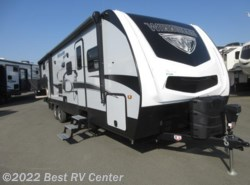New 2018 Winnebago Minnie Plus 31BHDS Outdoor Kitchen/ 2AC'S/U-Shape Dinnets available in Turlock, California