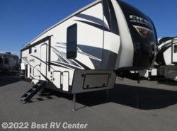 New 2018 Forest River Sierra HT 3275DBOK Two Slide Outs/ Double Rear Bunks / Outsi available in Turlock, California
