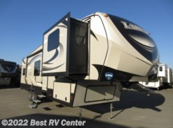 New 2018 Keystone Laredo 340FL Front Living/ Four Slide Outs/ available in Turlock, California