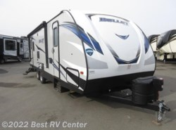 New 2018 Keystone Bullet Ultra Lite 269RLSWE Rear Living/ Double Entry Doors available in Turlock, California