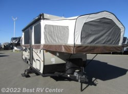 New 2018 Forest River Rockwood High Wall HW276 available in Turlock, California