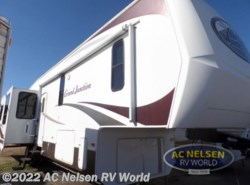 Used 2008 Dutchmen Grand Junction 35TMS available in Shakopee, Minnesota