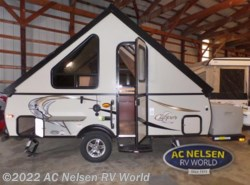 New 2015  Coachmen Clipper Camping Trailers C12RBST by Coachmen from AC Nelsen RV World in Shakopee, MN