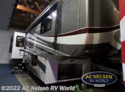 New 2016  Miscellaneous  RiverStone RiverStone 38TS  by Miscellaneous from AC Nelsen RV World in Shakopee, MN