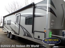 New 2016  Forest River Work and Play Ultra Lite 25WB by Forest River from AC Nelsen RV World in Shakopee, MN