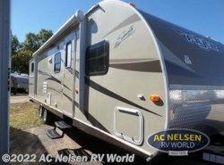 New 2017  Shasta Flyte 315OK by Shasta from AC Nelsen RV World in Shakopee, MN