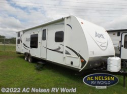 Used 2013 Coachmen Apex Ultra-Lite 298BHS available in Shakopee, Minnesota