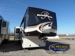 New 2016  Miscellaneous  RiverStone RiverStone 38FB2  by Miscellaneous from AC Nelsen RV World in Shakopee, MN
