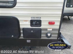 New 2017  Forest River Cherokee Cascade 274DBH by Forest River from AC Nelsen RV World in Shakopee, MN