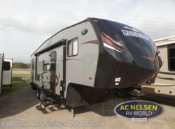 Used 2015  Forest River Cherokee 265B by Forest River from AC Nelsen RV World in Shakopee, MN