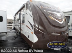 Used 2014 Keystone Laredo Super Lite 303TG available in Shakopee, Minnesota