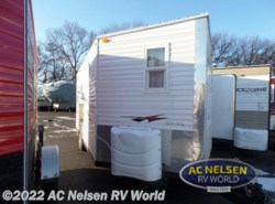 Used 2015  Ice Castle  Ice Castle Fish Houses Lake Winnie by Ice Castle from AC Nelsen RV World in Shakopee, MN