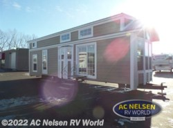 New 2017  Forest River Quailridge Holiday Cottages 40MLFD Loft by Forest River from AC Nelsen RV World in Shakopee, MN