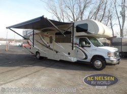 New 2017  Thor Motor Coach Chateau 31E Bunkhouse by Thor Motor Coach from AC Nelsen RV World in Shakopee, MN
