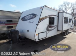 Used 2013 Forest River Surveyor Sport SP 295 available in Shakopee, Minnesota