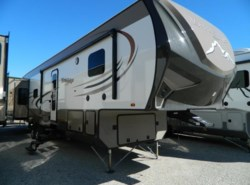 New 2016  Open Range Mesa Ridge 430 RLS by Open Range from Best Value RV in Krum, TX