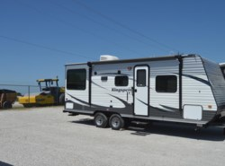 New 2016  Gulf Stream Kingsport
