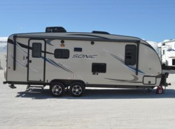 New 2017  Venture  190 VRB by Venture from Best Value RV in Krum, TX