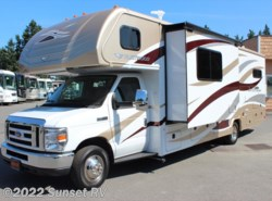 New 2015  Fleetwood Jamboree 31D by Fleetwood from Sunset RV in Bonney Lake, WA