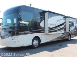 New 2015  Forest River Berkshire 400RB-60 by Forest River from Sunset RV in Bonney Lake, WA