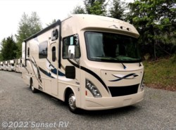 New 2016  Thor Motor Coach A.C.E. 29.3 by Thor Motor Coach from Sunset RV in Bonney Lake, WA