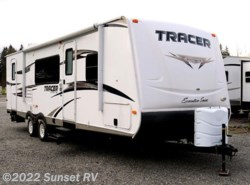 Used 2013  Prime Time Tracer 2900 BHS by Prime Time from Sunset RV in Bonney Lake, WA