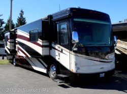 Used 2008  Newmar Dutch Star Spartan 4023 by Newmar from Sunset RV in Fife, WA